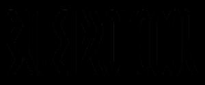 Blue Protocol лого