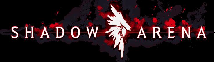 shadow arena лого