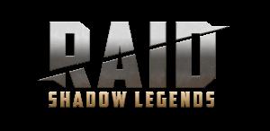 raid shadow legends логотип