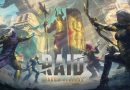 Raid shadow legends обзор игры