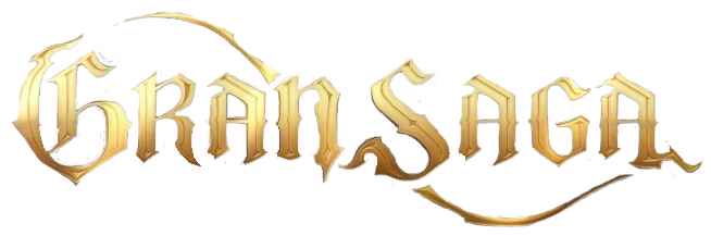 Gran Saga лого